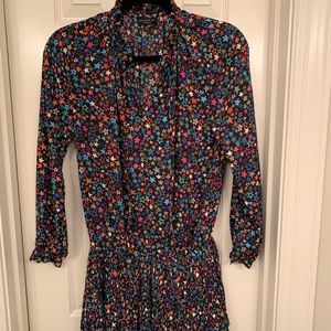 EUC Current Air Dress Size Small